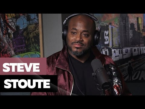 Steve Stoute SOUNDS OFF On Spotify After Pulling R. Kelly & XXXTentacion From Playlist Mp3
