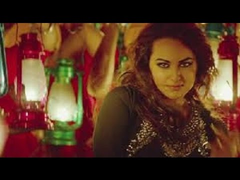 Nachan Farrate | Sonakshi Sinha | Abishek Bachchan | All IS Well [2015] | HD Audio T-Series