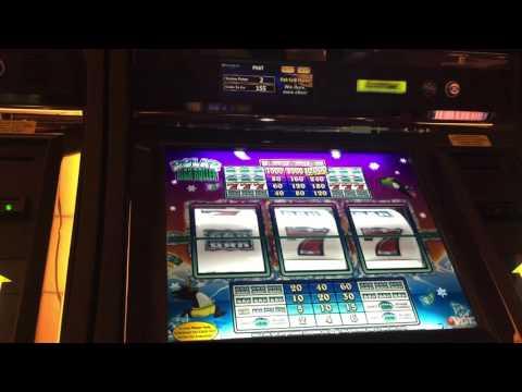 Bingo patterns on slot machines 1000 best casino gambling