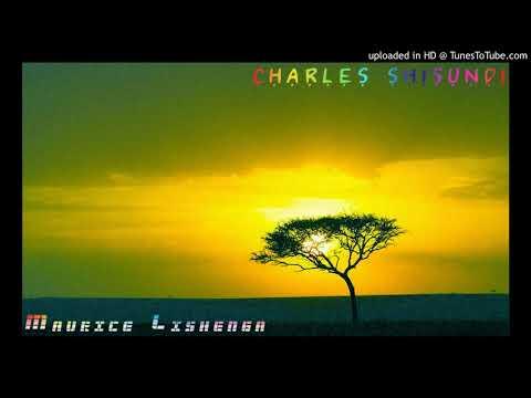 Maurice Lishenga By Charles Shisundi Official New Luhya Music 2018 thumbnail