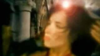 Gloria Trevi   La Estrella De La Mañana   VideoRemix JSC