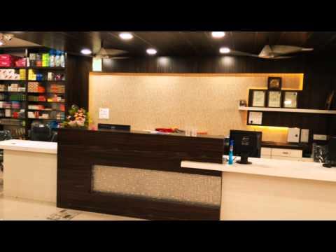 Pharmacy / Medical shop Interior Design