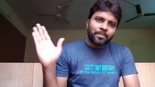 Common man open letter to Chandrababu on AMARAV...