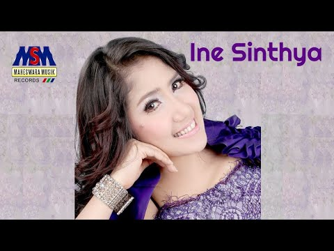 Ine Sinthya - Kacang Lupa Kulitnya (Remix) [OFFICIAL]