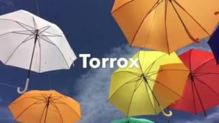 El Pino Camping - Torrox - Promo