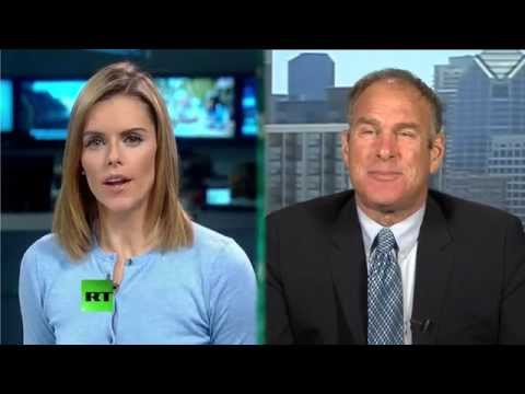 Rick Rule on natural resources