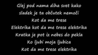 StereoTipi-Elektrika-Karaoke