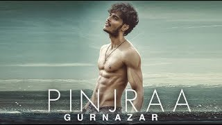 Pinjra Gurnazar BassBoosted/ New punjabi song