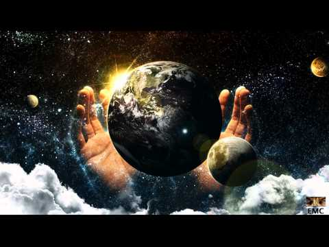 creation of earth This correlation of the genesis creation account with modern science and the fossil record shows the validity of the bible in predicting earth prehistory.