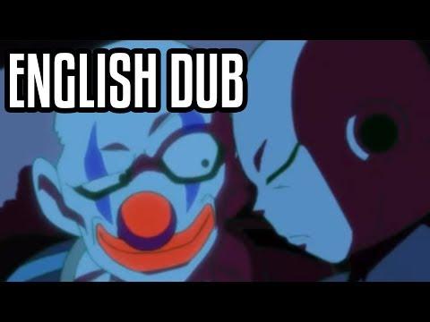 UNIVERSE 11 English Dub Voices REVEALED! Dragon Ball Super English Dub News