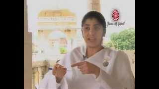 Healer Within 5 - BK Shivani (English)