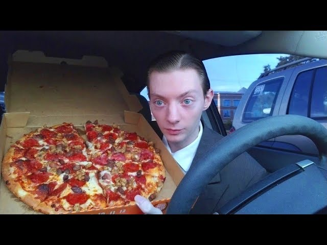 little-caesars-new-pizza-with-tons-of-meat