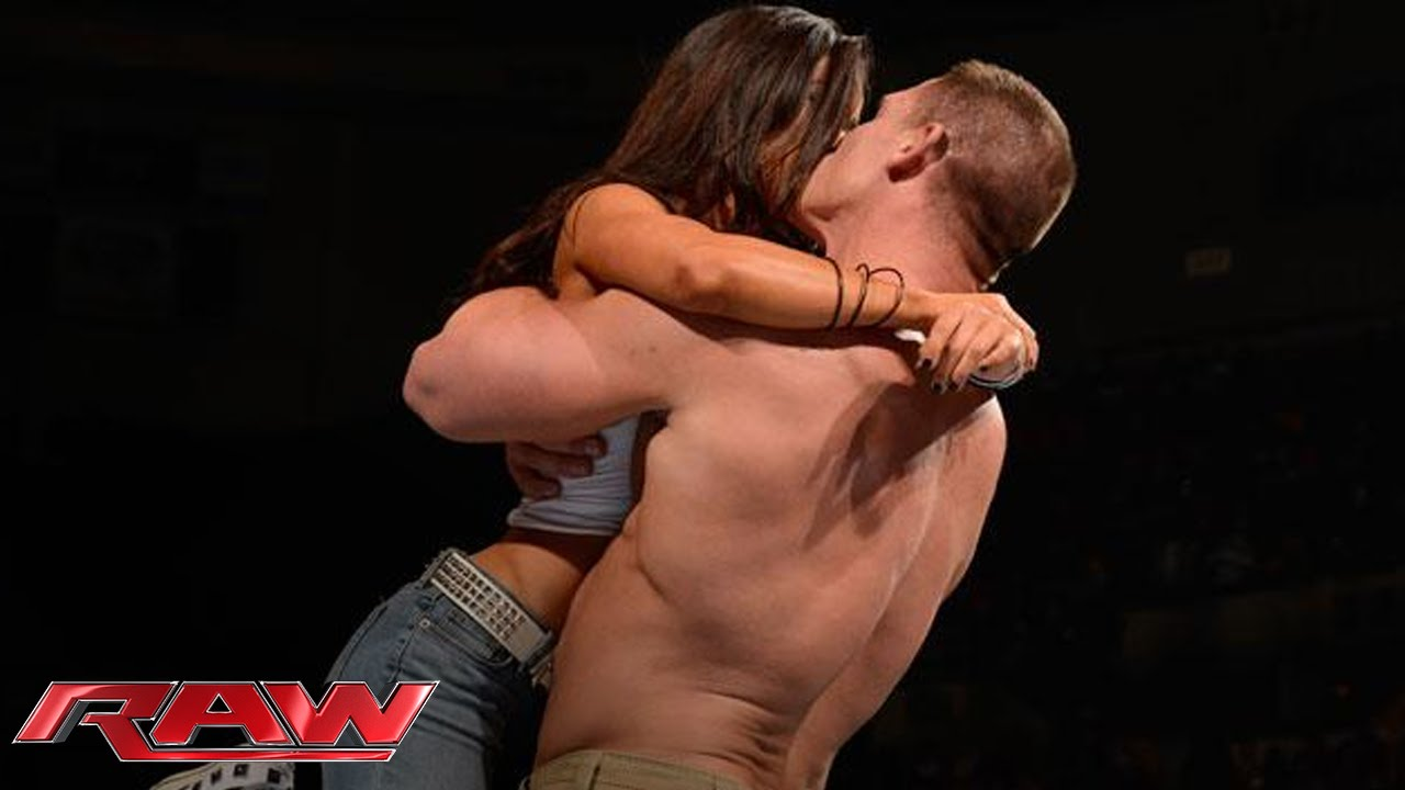Kane and aj lee dating hornswoggle. a genius two friends and an idiot online dating.