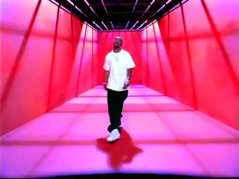 2Pac ft. Outlawz - Hit 'Em Up (Clean) (Rare Outro) (HQ) (RARE)
