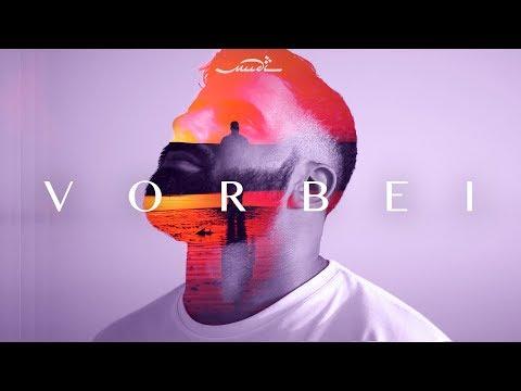 Mudi - Vorbei [Offizielles Video]