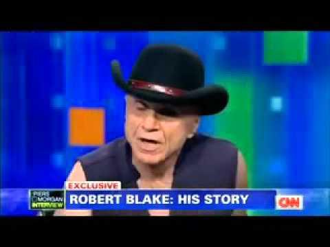 Robert Blake fans