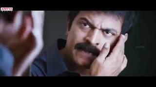 South indian movies2018 thumbnail