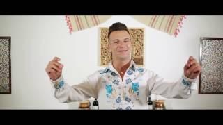 Alex de la Orastie - Om de casa - ETNO (video oficial 2016)