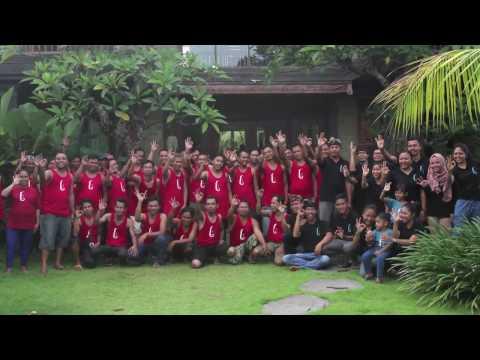 GAJA SILVER BALI Company Profil 2017