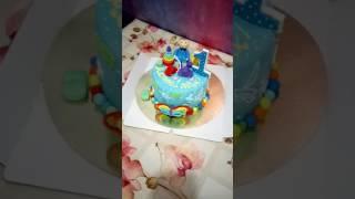 видео торт на заказ недорого день рождения  торт  рождения в