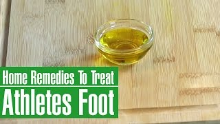 Best Home Reme Treat Athletes Foot Itching Scaling Redness