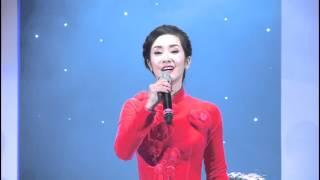 Liên khúc Hà Nội - Hà Trần & Mỹ Linh & Hồng Nhung & Thanh Lam (bản gốc full HD) [MostWanted.VN]
