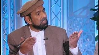 Historic Facts: Programme 43 (Urdu)