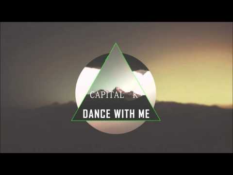 Blake-Dance With Me Mixed By _CapitalK_