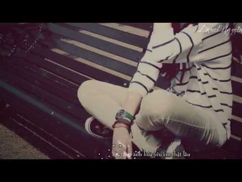 Buông ! Yuri -M TP -My Tin -Huyen Win [kara+lyric]