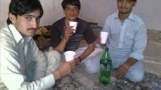 New Murree Surasi Darbar Baba Lal Shah