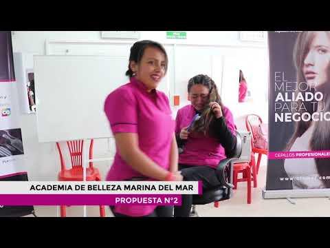 Propuestas por Bogotá (Concurso Nacional 2019)
