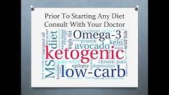 hqdefault - Low Carb Diet Diabetic Neuropathy