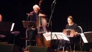 Munich Tango Ensemble