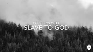 Download Slave To God (Official Lyric Video)