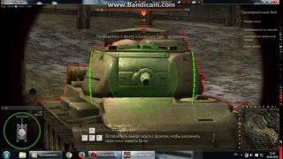 обзор как получить золота на ground war tanks 2016