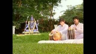 Om Shivay Hari Om Shivay - Jagjit Singh - Lord Shiva Songs