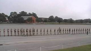 lima company 3080 final drill part 2 of 4