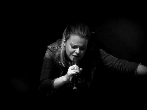 Cânticos Espontâneos  - Ana Paula Valadão e Marcos Brunet