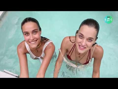 Video Bokeh American - Remix Music NCM Vol.8