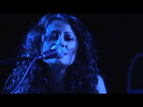 Tupa Ruja 1/8 Il Tuo Tempo Del Sogno – Didjin'Oz 2011 Forlimpopoli 8 Luglio