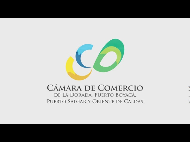 Centro de atención empresarial CAE