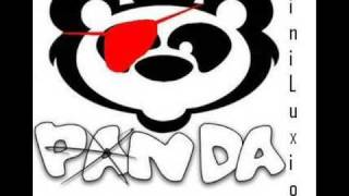 Hasta el Final  panda