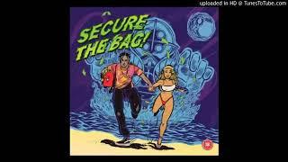 Play Quarterback (Secure The Bag!)