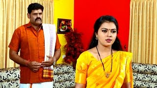 Krishnathulasi 07/03/2017 EP-268 Full Episode Krishnathulasi 7th March 2017 Malayalam Serial