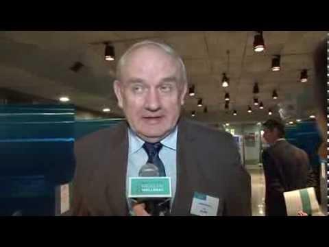 PIEMONTE HEALTH & WELLNESS - 4e5 DIC 2013 - CTL POLAND
