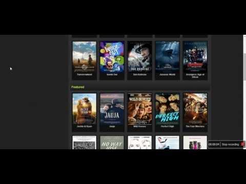 free-movies-website-viooz