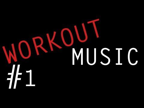 Best Hip Hop Rap Workout Songs 2014 #1