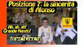 Baixar Mazzoni & Capelli Show Collection - Italia 2009 - Parte 2