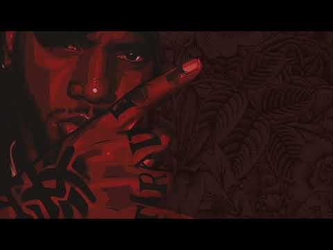 "Jacquees x Bryson Tiller Bedroom R&B Type Beat - ""Don't Stop"" 