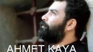 Ahmet Kaya Full Karışık En Güzel Şarkıları